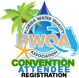 Convention-ATTENDEE-Registration