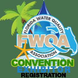 Convention-Exhibitor-Registration